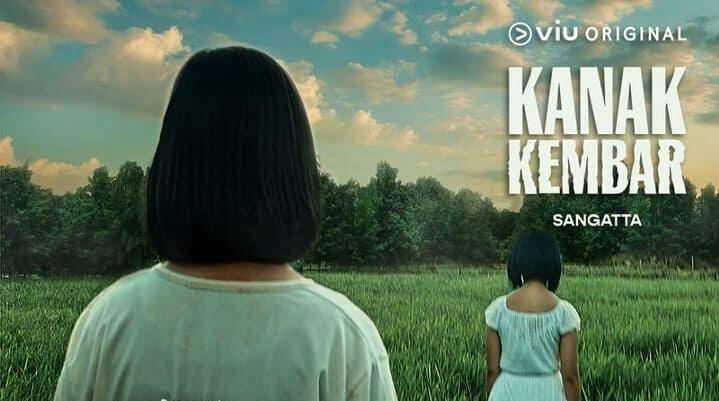 Foto Viu, Keren! Film Pendek Karya Anak Sangatta Maju ke Panggung Dunia, Mengangkat Budaya Dayak
